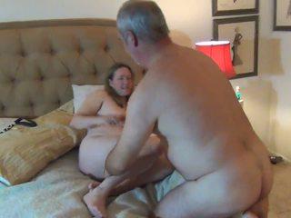 pamje matures, më shumë hd porn i madh, kontrolloj amator i plotë