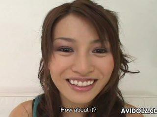 u japanse, nominale tieners, vers babes film