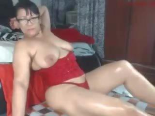 vol webcams porno, nympho