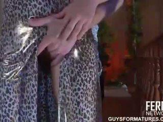 heetste cowgirl porno, heet cum in de mond seks, nieuw reverse cowgirl klem