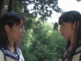 beste japanse gepost, seksspeeltjes, gratis lesbiennes gepost