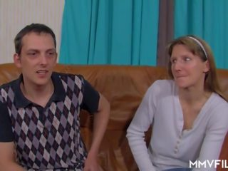 mooi amateur sex tube, milfs gepost, heet real sex video-