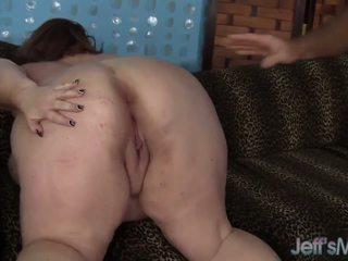 new big boobs action, fun bbw vid, quality matures