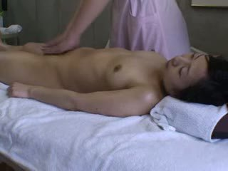hottest fingering you, new massage quality, amateur