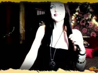 Morgana pendragon priestess na avalon žít webkamera show breast vtipálek recording