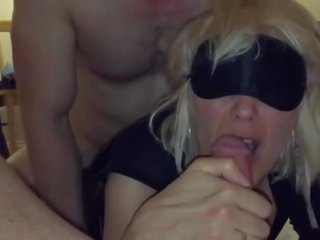 hq first ideal, see swingers, real cuckold quality