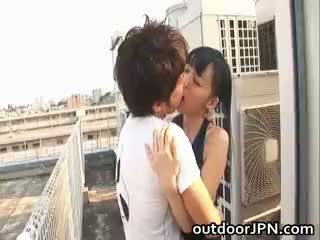 hot japanese new, free babe quality, ideal interracial rated