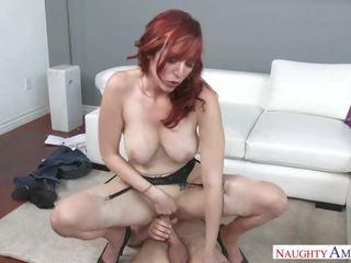 nominale orale seks seks, vaginale sex klem, nieuw vaginale masturbatie neuken