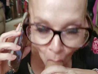 cumshots film, een oud video-, pijpbeurt neuken