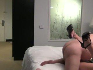 vol pijpen actie, babes seks, hq oude + young klem