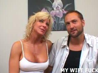 most big boobs fucking, hottest cuckold porno, most femdom
