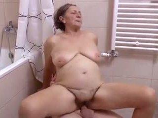 gratis grannies scène, online matures kanaal, milfs vid
