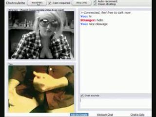 alle webcams, amateur klem, echt tiener