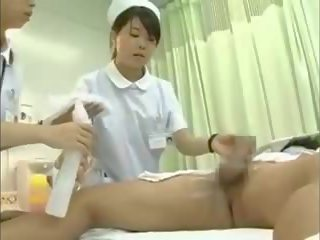 That's My Favorite Nurses Y'all 3, Free Porn 79