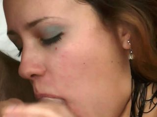 cumshots check, most ass licking rated, see hd porn online