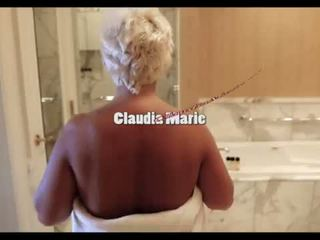 Claudia marie gorda culo & gigante saggy fake tetitas <span class=duration>- 2 min</span>