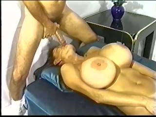 grote borsten mov, wijnoogst porno, mooi hd porn