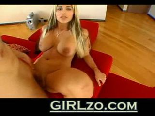 great tits ideal, nice girls you, webcam nice