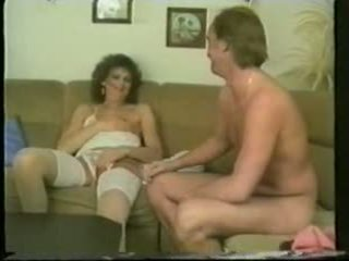 vintage, hd porn, german