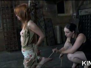 kijken seks, voorlegging film, kwaliteit bdsm