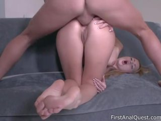 online cumshot, hot tattoo free, blonde new