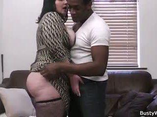nice tits sex, bbw action, big butts scene