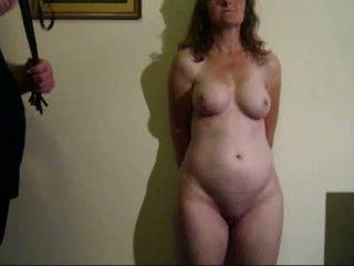kwaliteit afgedroogd, gratis volwassen neuken, gratis pornoxo video-