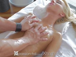 Passion-hd katrin tequila μασάζ και πρωκτικό πατήσαμε: πορνό 02