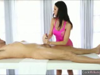 most brunette free, big boobs, blowjob rated