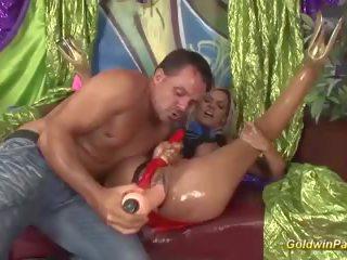 groot grote borsten, nieuw milfs gepost, extreem porno