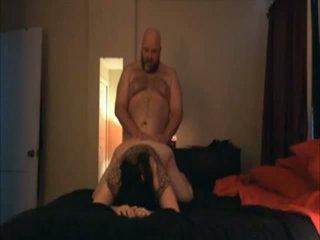 echt brunette, groot eigengemaakt gepost, amateur porn archief porno