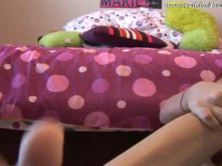 online live cams hot, amateur