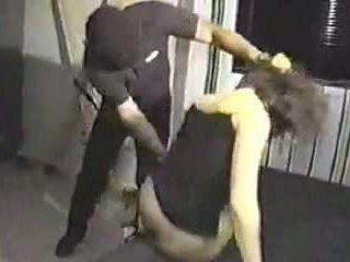 een matures film, bdsm, echt spanking tube
