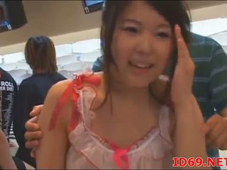 free japanese best, free blowjob, any oriental ideal