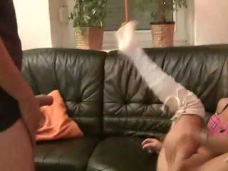 nominale orale seks, zien milf blowjob actie seks, milf hot porn porno