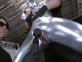 most japanese, any cosplay more, more bdsm real