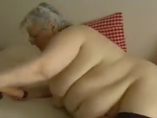 beste tieten, echt oma, meer grote tieten