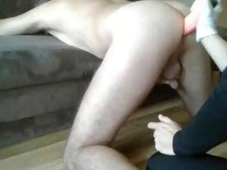 plezier, nominale sex toy klem, vol dildo actie