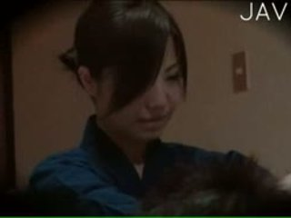 japanese, online voyeur free, real small tits great