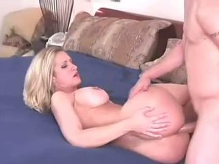 Ass Takers scene 8 Ryan Conner