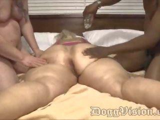 zonder zadel gepost, meest bbw video-, anale sex porno