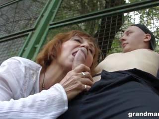 beste grannies tube, matures porno, heet milfs