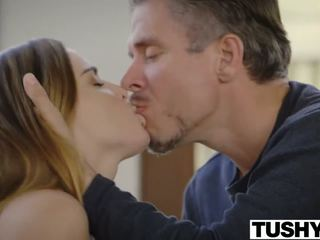 oral sex best, deepthroat, fresh double penetration great
