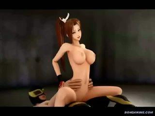 u cartoons, groot 3d cartoon sex movies seks, 3d porn animation