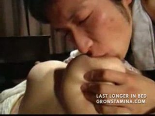 cock hot, most japanese, most cum fun