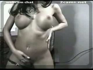 hq webcam klem, kwaliteit spion, heet webcams seks