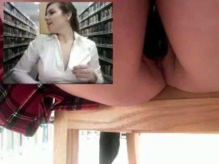 mooi spuitende gepost, u kut film, masturbatie