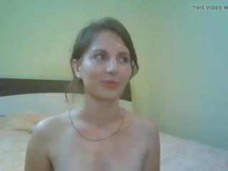 online kam porno, een paar sex scène, kwaliteit seks