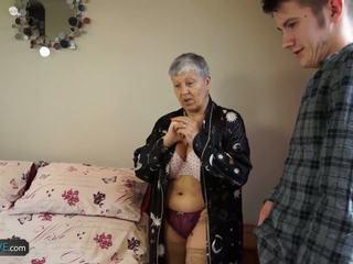 controleren pijpen, grannies porno, online matures