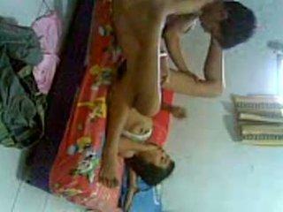 check webcams, real teen, hot asian watch
